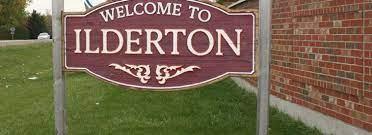 Locksmith Ilderton Ontario