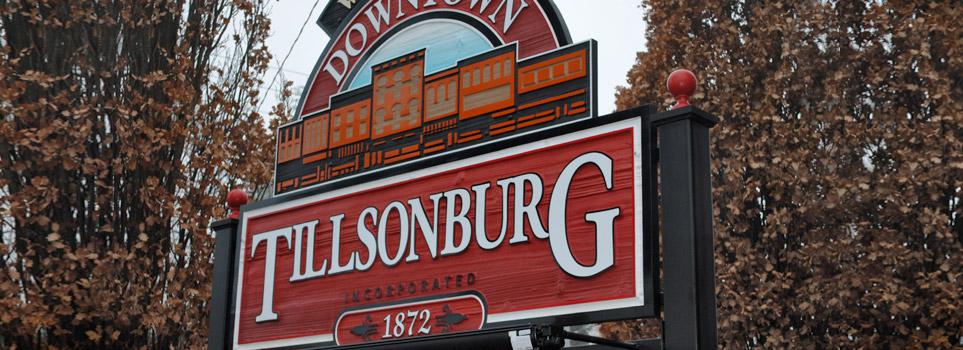 Locksmith Tillsonburg Ontario